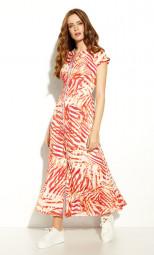 ZAPS TOMOKO платье 002 , размеры евро