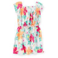 Летние красивые платья Картерс