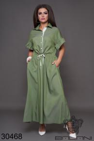 Платье - 30468
