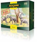 Чай Assam 100 пак. Особый
