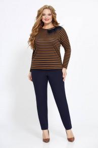 брюки Jersey Артикул: 1867/1