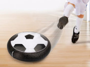 Аэрофутбол Hover Ball 2018