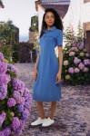 платье артикул 7990-06