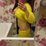 Фото 15 недели беременности