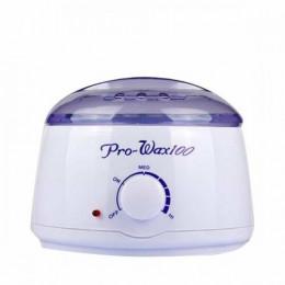 Нагреватель воска для депиляции Pro-Wax 100