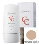 Dermaheal СС Cream Natural Beige крем-корректор