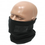 Шарф-маска SI