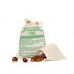 Мыльные орехи, 250 г, S.S. Herbals (Индия)