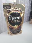 Nescafe Kulta Кофе