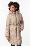 Пальто #66730 D'IM***MA