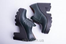 Туфли в наличии  24 см