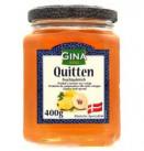 Варенье Gina Quitten (Айва) 400 Гр.