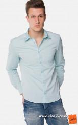 Рубашка др MR 123 1097 0216 Mint