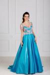 Вечернее платье 20В-89