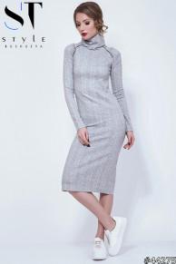 Платье 44275