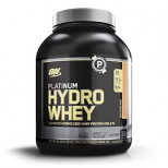 Optimum Nutrition, Platinum Hydro Whey (1.59кг) Cake