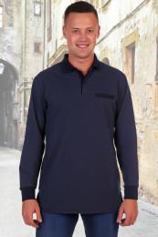 Рубашка Тирион