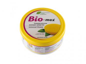 0812 GIPFEL Универсальное моющее средство для посуды из нерж