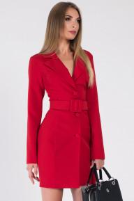 Платье КР-10178-14
