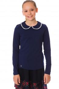 Блузка #65276