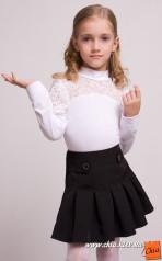"""Юбка """"Алиса"""" 000012"""