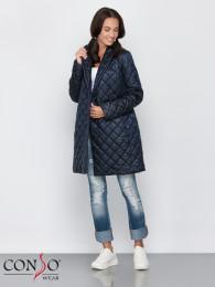 Куртка женская SM 190104