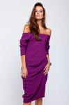 PREMIUM Платье 31184-c05