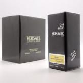 SHAIK W 224 (VERSACE CRYSTAL NOIR FOR WOMEN) 50ML