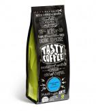 Без кофеина, 100% арабика, в зёрнах, 250 гр