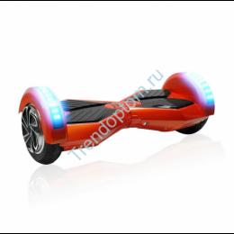 Гироскутер Smart Balance Avatar с 8 дюймовыми колесами оптом