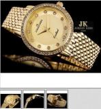 Часы JORDAN KERR арт 5323 кварцевый механизм MIYOTA 626SW