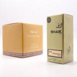 NEW!! SHAIK W 16 (BURBERRY WEEKEND FOR WOMEN) 50ML