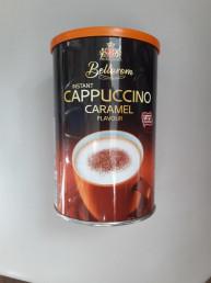Кофейный напиток Bellarom (карамель) 250 гр