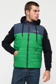 Куртка -31347-12