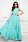 Платье Амелия (П-36-1)
