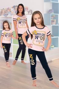 Пижама 2216 детская