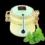Peroni Honey Мохито с мелиссой 250 грамм