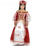 Королева Мушкетеров (К-премьер) 906