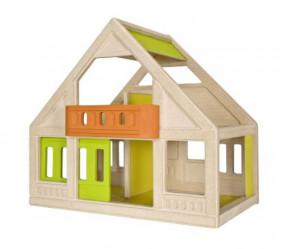 Plan Toys 7601