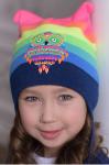 СОФИКО шапка