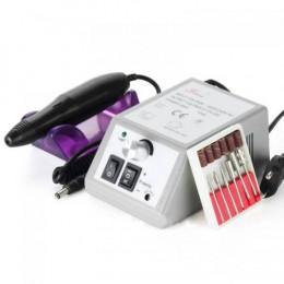 Аппарат для маникюра и педикюра Lina Mercedes 2000