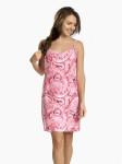 PFDN6767 платье женское