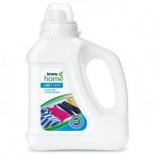 SA8™ Жидкое Концентрированное средство для стирки, 1,5 л
