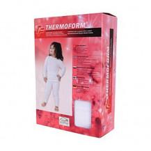 Комплект кальсоны + рубашка Thermoform Термобелье
