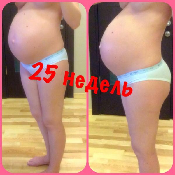 Про беременных барби все серии 95