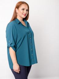 Блуза 0006-13