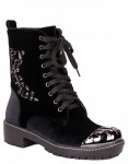 ботинки MACLLAT