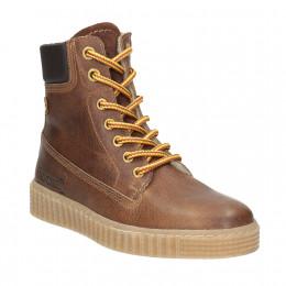 РАСПРОДАЖА! ботинки детские BATA