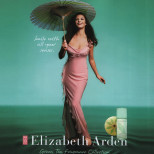 GREEN TEA by Elizabeth Arden type