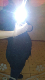 Фото 18 недели беременности